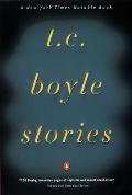 T C Boyle Stories
