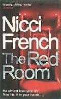 Red Room Uk Edition