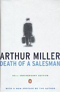 Death Of A Salesman 50th Anniversary Edition