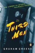 Third Man (78 Edition)