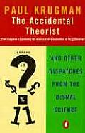 Accidental Theorist