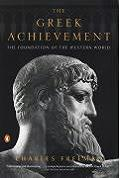 The Greek Achievement: The Foundation of the Western World