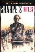 Sharpes Rifles Sharpe 1