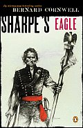Sharpe's Eagle (#2) (Sharpe's Adventures)