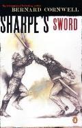Sharpes Sword Sharpe 5