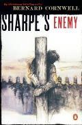 Sharpes Enemy Sharpe 06