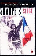 Sharpes Siege