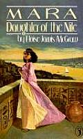 Mara, Daughter of the Nile Cover