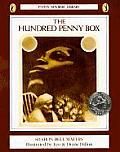 Hundred Penny Box