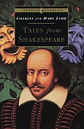 Tales From Shakespeare Puffin Classics