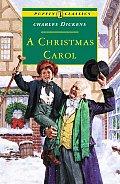 Christmas Carol Puffin Classics