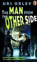 Man From the Other Side (91 Edition)