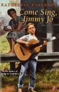 Come Sing Jimmy Jo