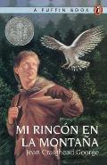 Mi Rincon En LA Montana / My Side of the Mountain