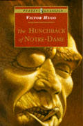 Hunchback Of Notre Dame Puffin Classics