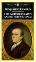 Autobiography and Other Writings Cover