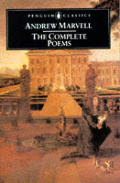 Andrew Marvell Complete Poems