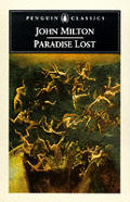 Paradise Lost (00 Edition) Cover