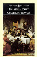 Gullivers Travels