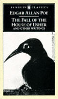 Fall Of The House Of Usher & Other Writings