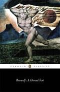 Beowulf: Old English Edition (Penguin Classics)