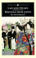 Writings from Japan: An Anthology
