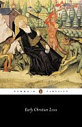Early Christian Lives (Penguin Classics)
