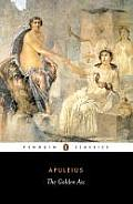 The Golden Ass (Penguin Classics)