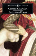 Poems & Plays