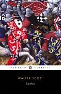 Ivanhoe (Penguin Classics) Cover