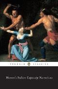 Women's Indian Captivity Narratives (Penguin Classics)