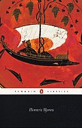 The Homeric Hymns (Penguin Classics)