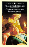 Histories of Gargantua & Pantagruel