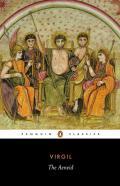 Penguin Classics #51: The Aeneid