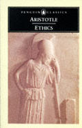 Ethics Of Aristotle The Nicomachean Ethi