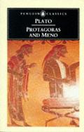 Protagoras & Meno