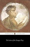 Letters of the Younger Pliny (63 Edition)
