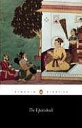 The Upanishads (Penguin Classics) Cover