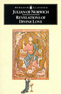 Revelation of Divine Love (82 Edition) Cover