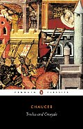 Troilus & Criseyde Translated Into Modern English by Nevill Coghill