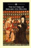 Letters Of Abelard & Heloise