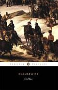 On War (Penguin Classics)