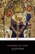 The Life of Saint Columba (Penguin Classics)