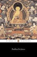Buddhist Scriptures (04 Edition)