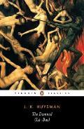 The Damned (La Bas)