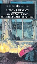 Ward No 6 & Other Stories 1892 1895