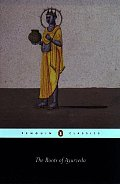 The Roots of Ayurveda (Penguin Classics)