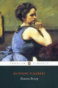 Madame Bovary: Provincial Lives