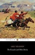 Cossacks & Other Stories