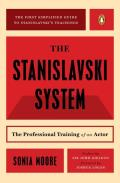Stanislavski System The Professional Training of an Actor